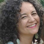 Monica Chiarolanza