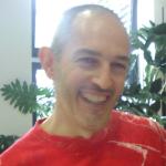 giorgio1