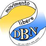 logo movimento dbn