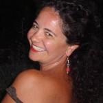 monica 2011facebook