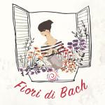 Fiori di Bach dis
