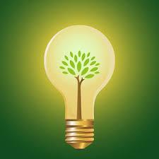 lampadina - nuovo inizio