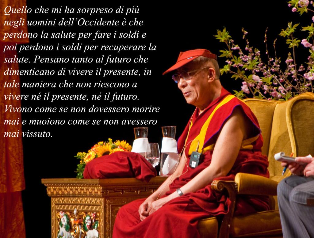 dalai_lama_frase