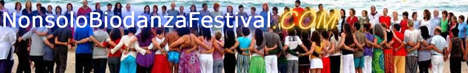nonsolobiodanzafestival