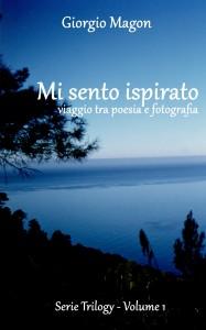 Mi sento ispirato - eBook di Giorgio Magon