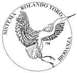 Logo Biodanza TM piccolo