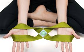 elastico Infinity Strap