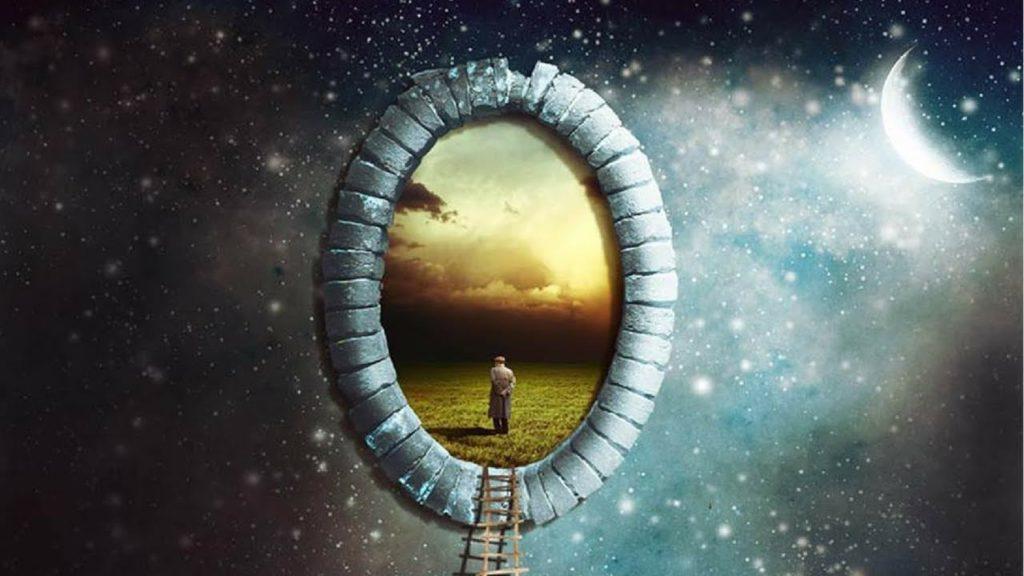 ipnosi-regressiva-alle-vite-precedenti-luna
