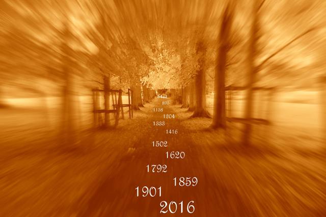 Ipnosi regressiva alle vite precedenti
