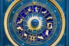 capodanno capodanno olistico 2019 con astrologia a milano